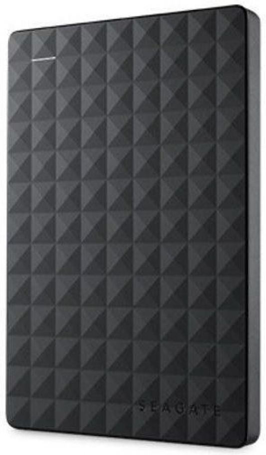 Expansion Portable 5TB