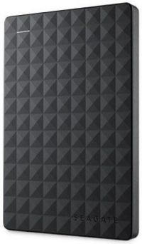 Seagate Expansion Portable 5TB